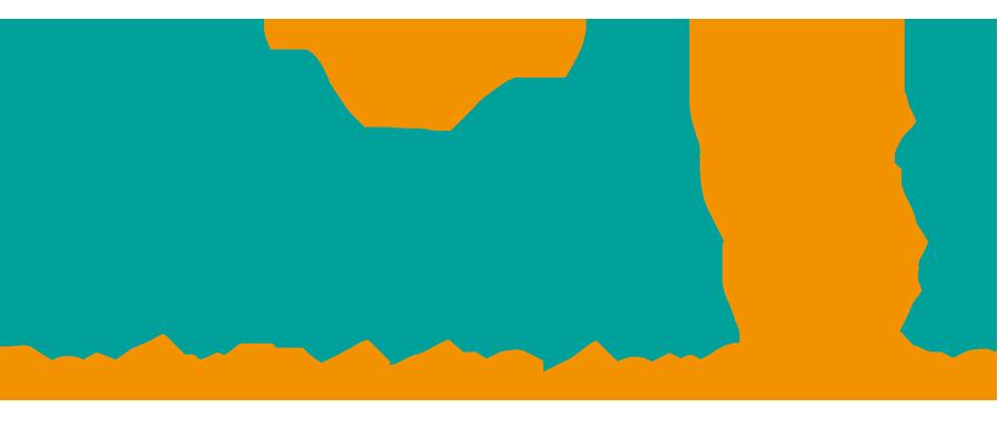 Skills Farm