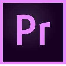 Corso Montaggio video con Adobe Premiere 2019 CC