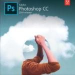 Corso Corso Photoshop CC 2019 Base 13/01/2020