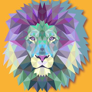 Corso Adobe Illustrator CC 2019 Avanzato